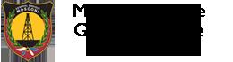 Municipalidad de General Mosconi logo