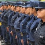 191 ANIVERSARIO DE LA CREACION DE LA POLICIA DE LA PROVINCIA DE SALTA