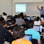 JORNADA DE CAPACITACION PARA EQUIPOS TECNICOS PROVINCIALES Y MUNICIPALES