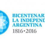 JUVENTUD, SOBERANIA E INDEPENDENCIA EN EL MARCO DEL BICENTENARIO 1816 -2016