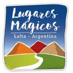 PARTICIPACION DEL MUNICIPIO EN EL PROYECTO LUGARES MAGICOS