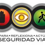 PROGRAMA DE SEGURIDAD VIAL.