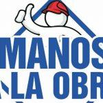 LANZAMIENTO OFICIAL DEL PROGRAMA DE FORMULACION DE PROYECTOS MANOS A LA  OBRA.