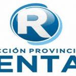 OFICINA DE RENTAS