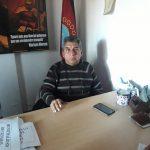 DIRECCIÓN DE CULTURA:05-06-2019  El Director de Cultura Sr. Serafin Pepe Nuñez, …