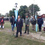 INTENDENCIA:17-06-2019  En el dia de la fecha el Intendente Municipal don Isidro…