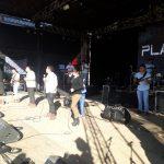 INTENDENCIA:08-07-2019  Sigue tocando en el festival de la Expo Mosconi 2019, el…