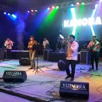 INTENDENCIA:09-07-2019  El Intendente Municipal don Isidro, agradece  a todos po…