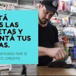 SECRETARIA DE DESARROLLO ECONOMICO, PRODUCCION Y EMPLEO: 23-07-2019  Atención co…