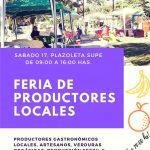 SECRETARIA DE DESARROLLO ECONOMICO, PRODUCCION Y EMPLEO:15-08-2019  El Jefe de A…