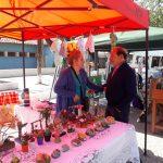 INTENDENCIA:24-08-2019  El Intendente Municipal don Isidro ruarte, informa que y…