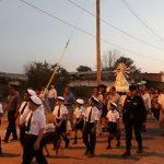 INTENDENCIA:16-09-2019  En el dia de ayer el Intendente Municipal don Isidro Rua…