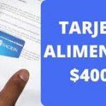 INTENDENCIA:17-12-2019  Comunicado Oficial.  Secretaria de Desarrollo Económico,…