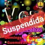 PRENSA:29-12-2019  Comunicado de Prensa Oficial certamen La Voz 3° edición.  La …