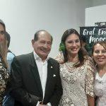 Viernes03-01 -20  HOY SE DIÓ A CONOCER EN SALTA EL CALENDARIO DE VERANO 2020 .  …